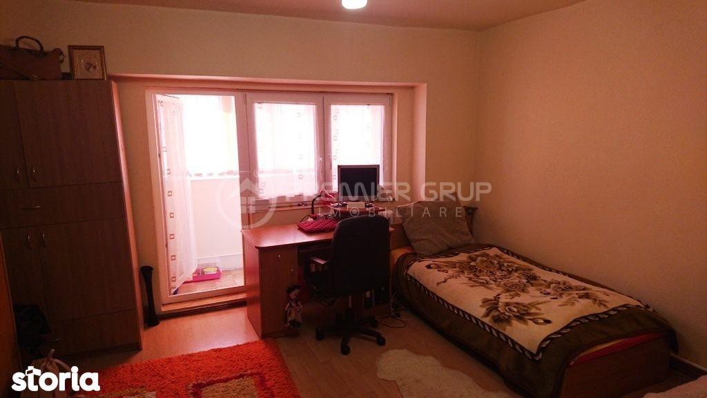 Apartament de vanzare, Iași (judet), Iaşi - Foto 1
