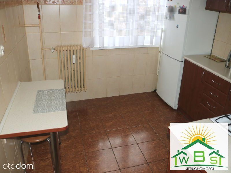 Mieszkanie na sprzedaż, Włocławek, Centrum - Foto 7