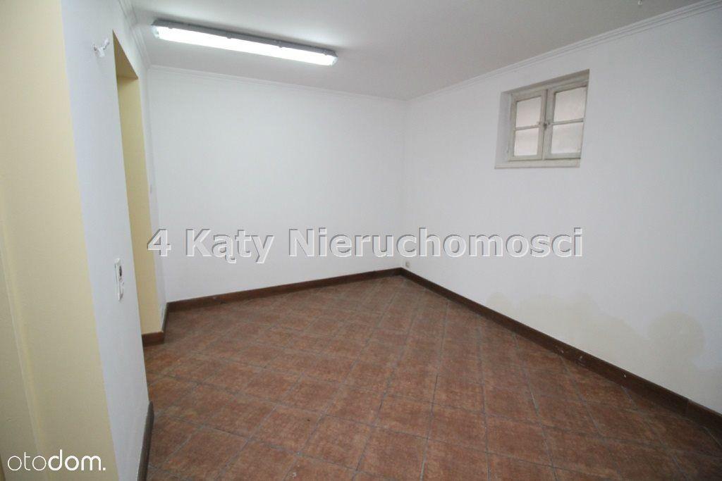 Lokal użytkowy na sprzedaż, Ostrów Wielkopolski, ostrowski, wielkopolskie - Foto 4