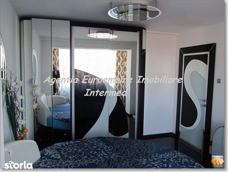 Apartament de vanzare, Constanța (judet), Obor - Foto 12
