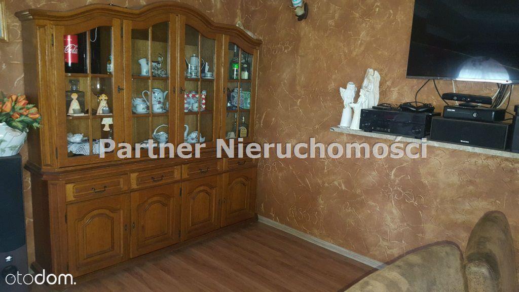 Dom na sprzedaż, Toruń, Wrzosy - Foto 3