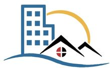 Aceasta casa de vanzare este promovata de una dintre cele mai dinamice agentii imobiliare din Ilfov (judet), Popeşti-Leordeni: Marvis Rezidential