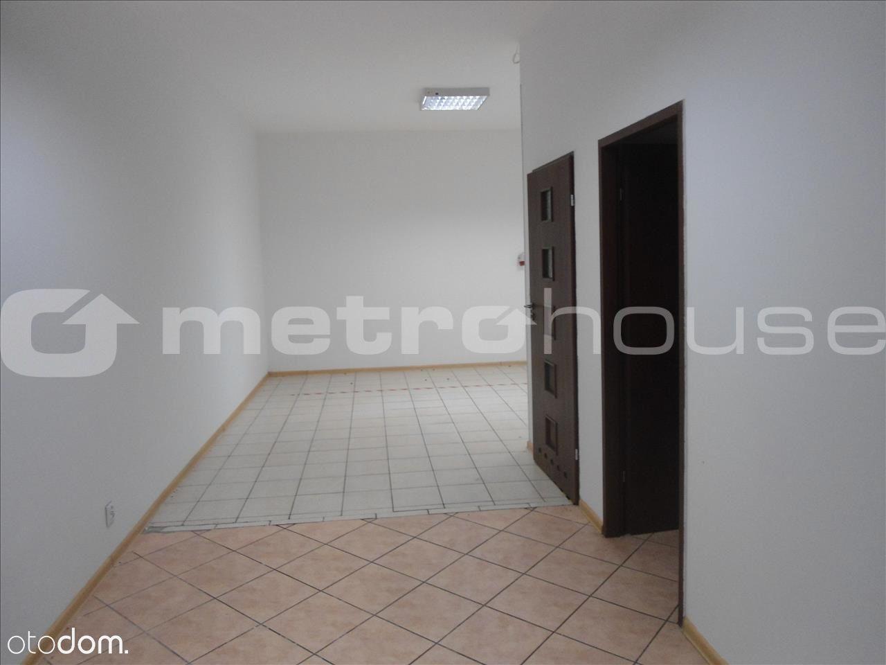 Lokal użytkowy na sprzedaż, Wałbrzych, Szczawienko - Foto 1