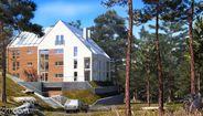 Mieszkanie na sprzedaż, Gdynia, Redłowo - Foto 1