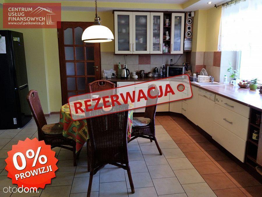 Dom na sprzedaż, Parchów, polkowicki, dolnośląskie - Foto 12