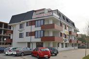 Apartament de vanzare, Ilfov (judet), Strada Atomiștilor - Foto 4