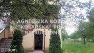 Dom na sprzedaż, Owczary, krakowski, małopolskie - Foto 19