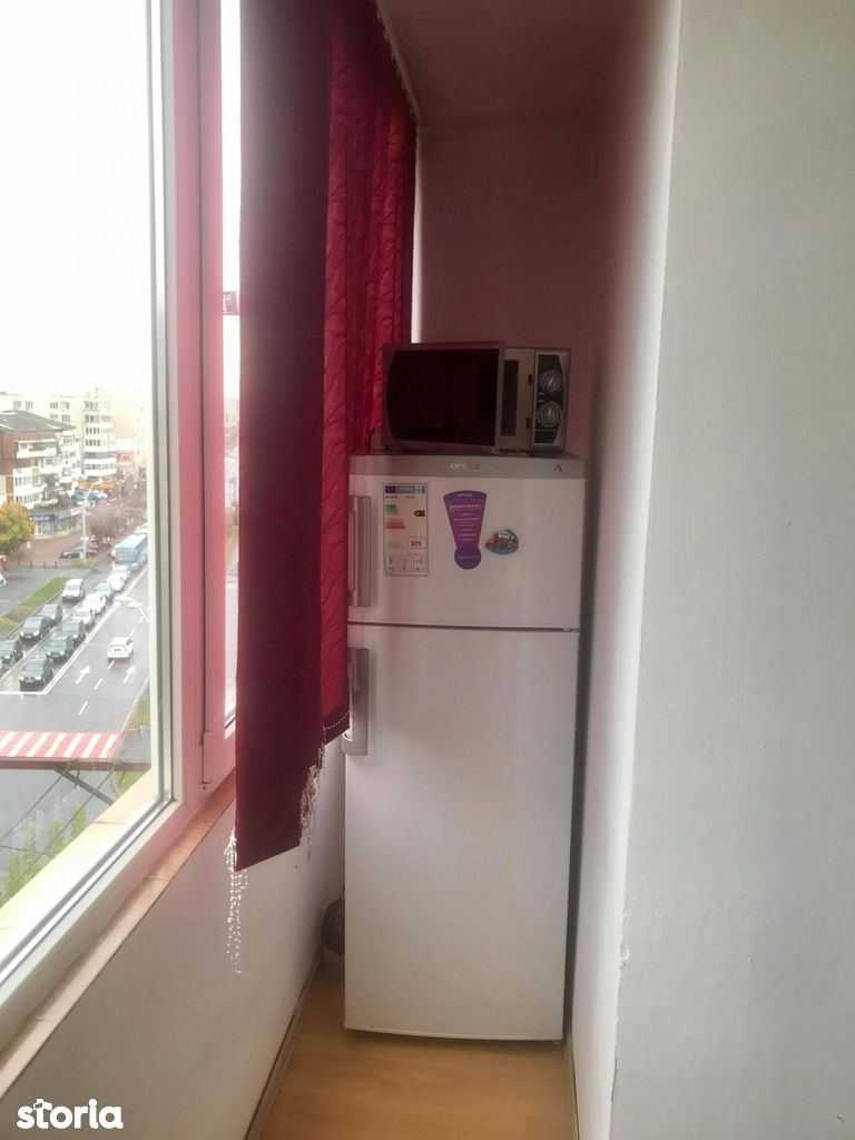 Apartament de inchiriat, Maramureș (judet), Baia Mare - Foto 7