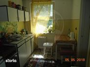 Apartament de vanzare, Bihor (judet), Aleea Sulfinei - Foto 6