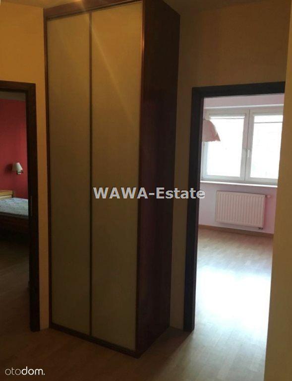 Mieszkanie na sprzedaż, Warszawa, Piaski - Foto 2