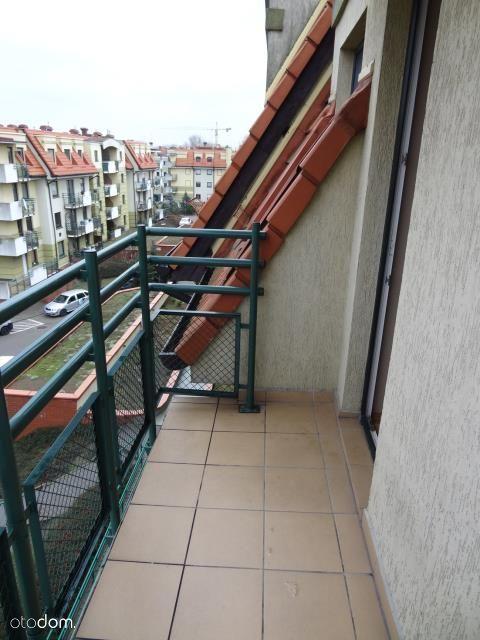 Mieszkanie na sprzedaż, Wrocław, Klecina - Foto 12