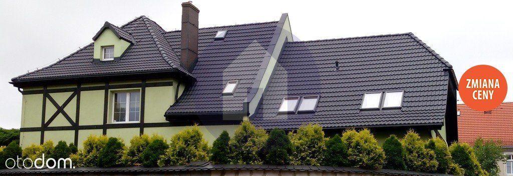 Dom na sprzedaż, Bielawa, dzierżoniowski, dolnośląskie - Foto 2