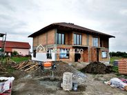 Casa de vanzare, Mureș (judet), Strada Rodnei - Foto 9