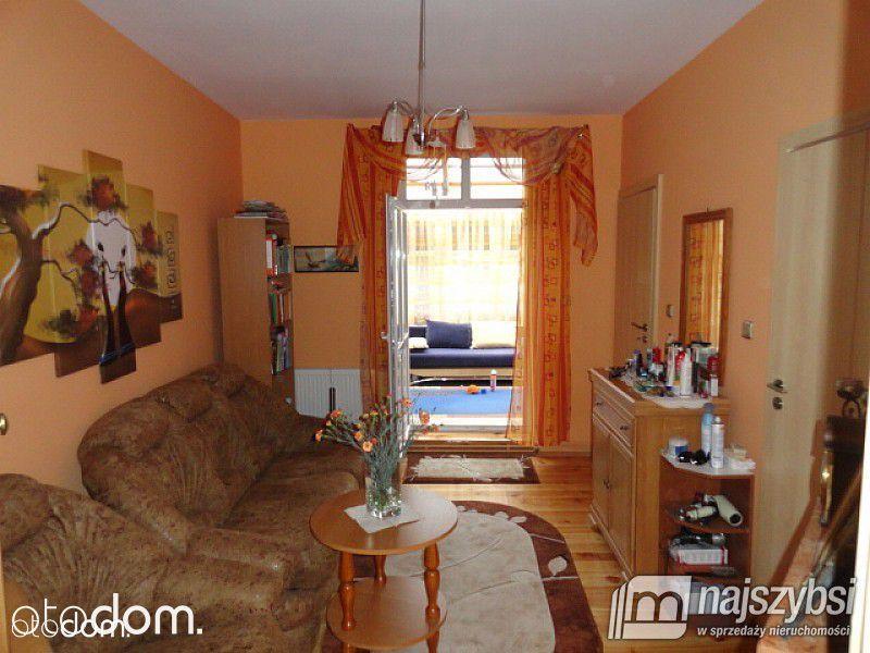Mieszkanie na sprzedaż, Drawsko Pomorskie, drawski, zachodniopomorskie - Foto 4