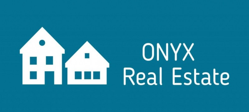 Onyx Real Estate SRL