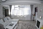 Apartament de vanzare, Selimbar, Sibiu - Foto 14