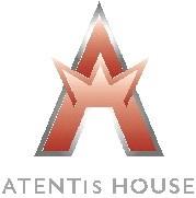 ATENTis HOUSE Patrycja Iwanoska