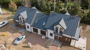 Dom na sprzedaż, Janki, pruszkowski, mazowieckie - Foto 4