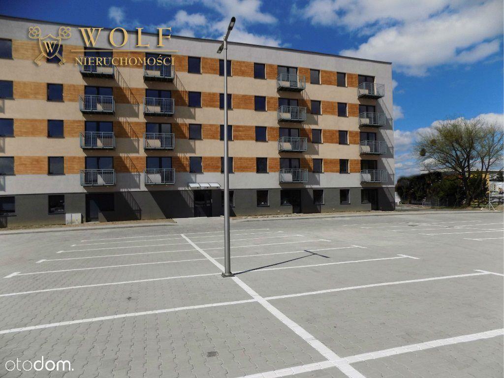 Mieszkanie na sprzedaż, Miasteczko Śląskie, tarnogórski, śląskie - Foto 3