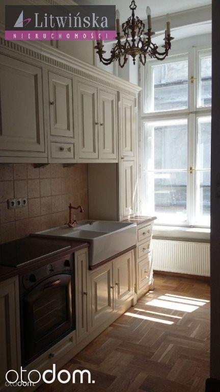 Mieszkanie na sprzedaż, Łódź, łódzkie - Foto 7