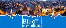 Dezvoltatori: BLUE IMOBILIARE - Târgu Mureş, Târgu Mureș, Mureș (localitate)