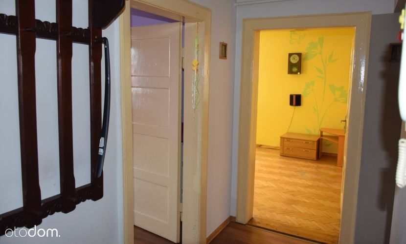 Mieszkanie na sprzedaż, Racibórz, raciborski, śląskie - Foto 9