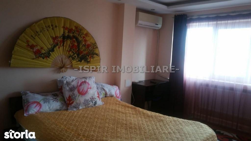 Apartament de inchiriat, Constanta - Foto 7