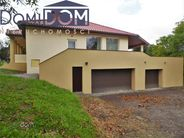 Dom na sprzedaż, Mogilany, krakowski, małopolskie - Foto 2