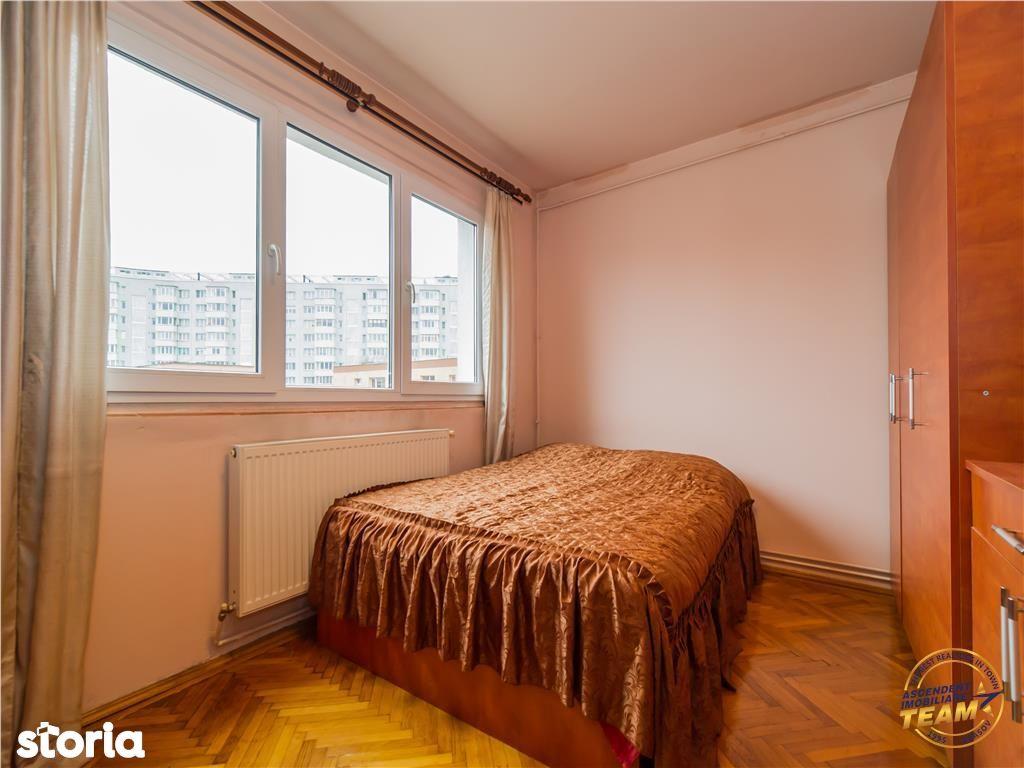 Apartament de vanzare, Brașov (judet), Strada Soarelui - Foto 11