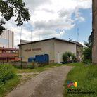 Lokal użytkowy na wynajem, Szprotawa, żagański, lubuskie - Foto 4