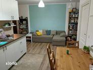 Apartament de vanzare, Cluj (judet), Calea Someșeni - Foto 4