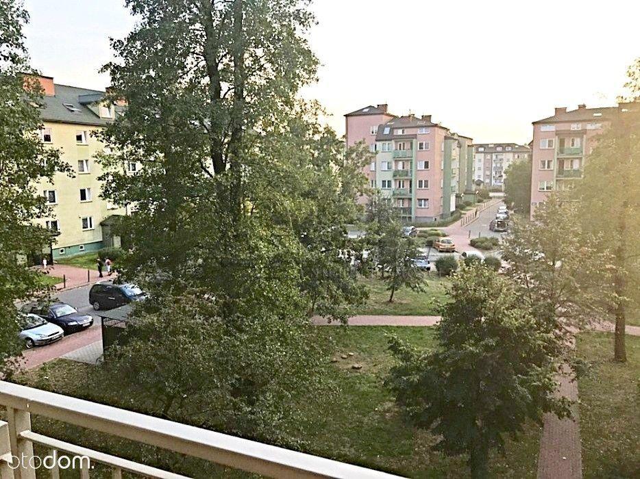 Mieszkanie na sprzedaż, Grodzisk Mazowiecki, grodziski, mazowieckie - Foto 8