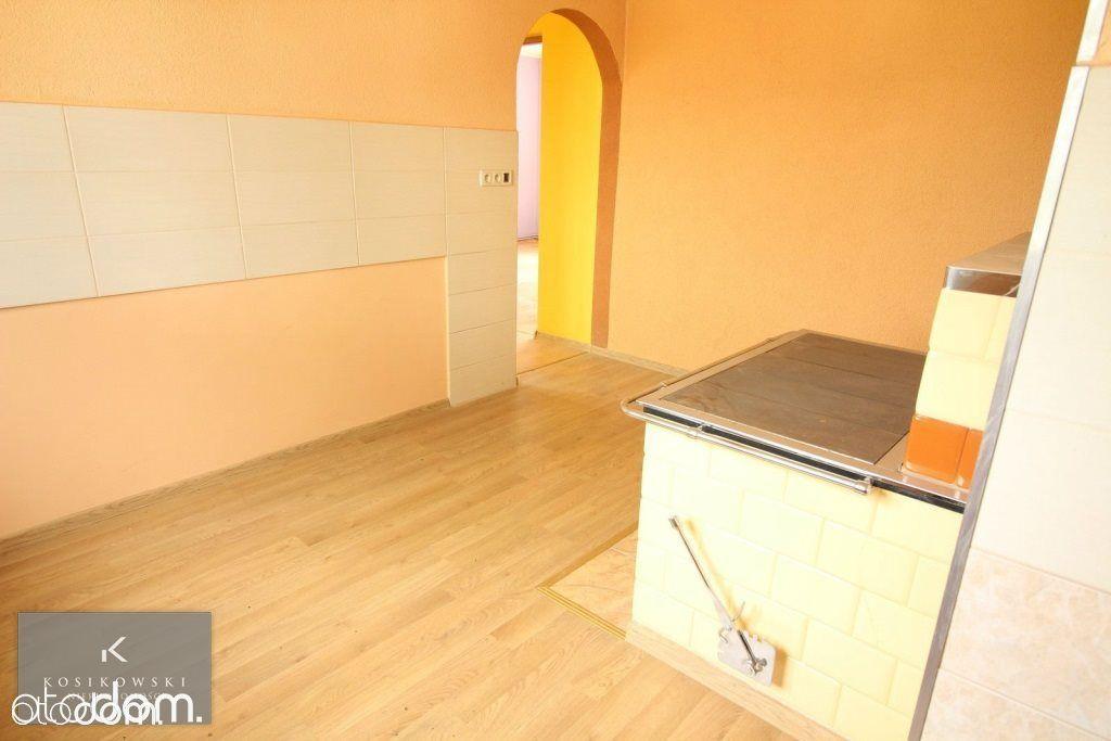 Mieszkanie na sprzedaż, Karłowice, opolski, opolskie - Foto 8