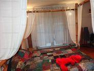 Casa de vanzare, Ilfov (judet), Strada Balta Albă - Foto 12