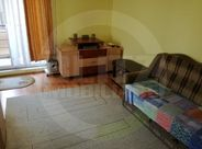 Apartament de inchiriat, Cluj (judet), Calea Dorobanților - Foto 2