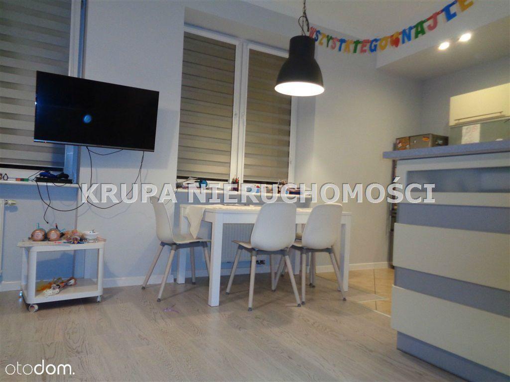 Mieszkanie na sprzedaż, Poznań, Łazarz - Foto 3