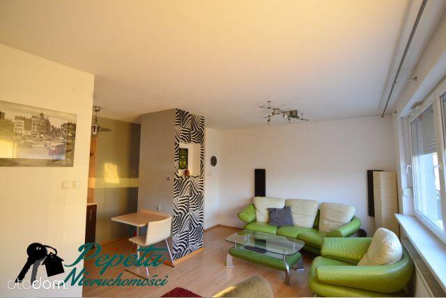 Mieszkanie na sprzedaż, Poznań, Nowe Miasto - Foto 8