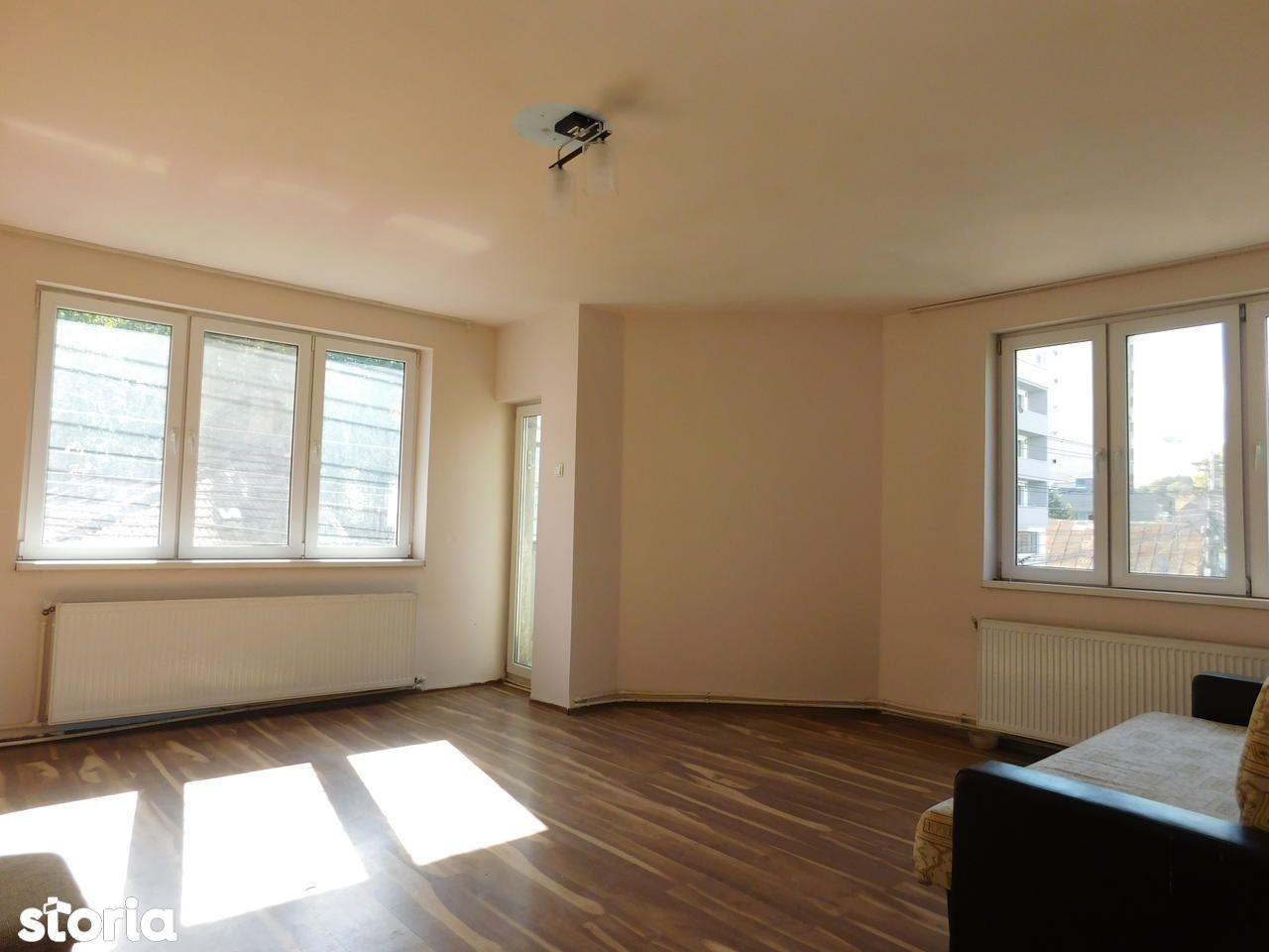 Apartament de inchiriat, Cluj (judet), Strada Lalelelor - Foto 2