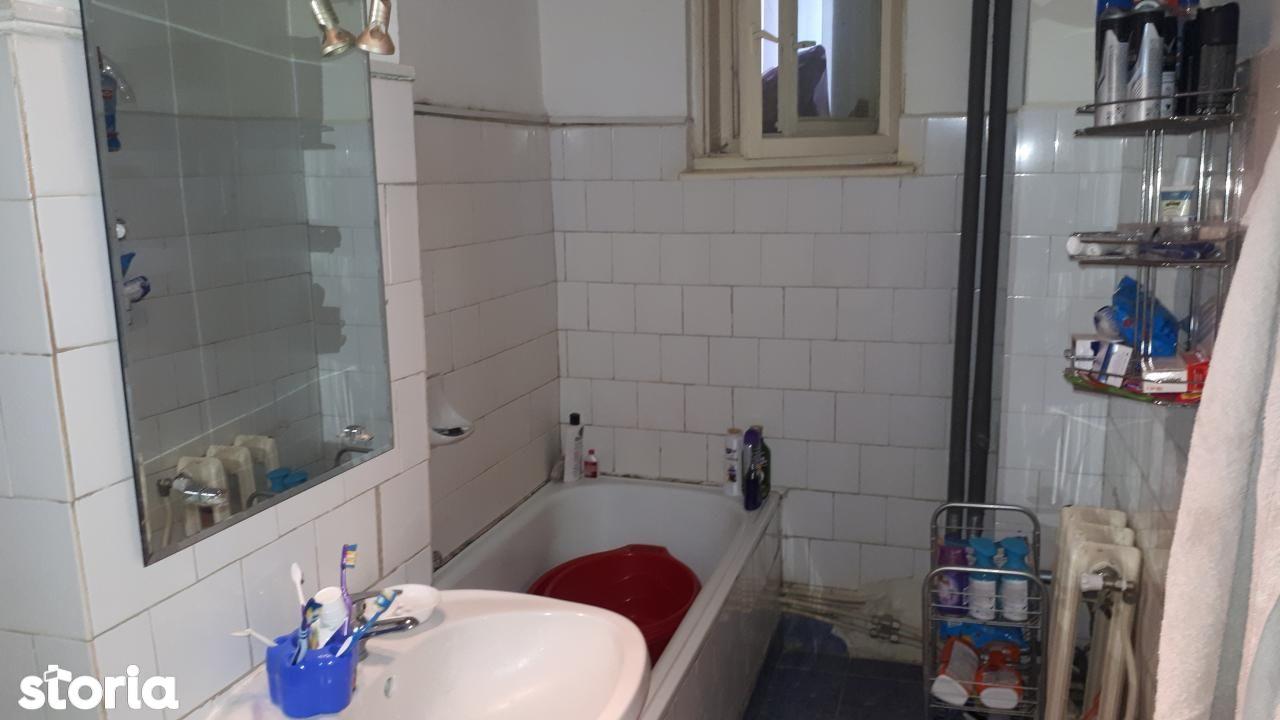 Apartament de vanzare, Galati, Micro 21 - Foto 8