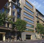 Birou de inchiriat, București (judet), Strada Ionel Perlea - Foto 1