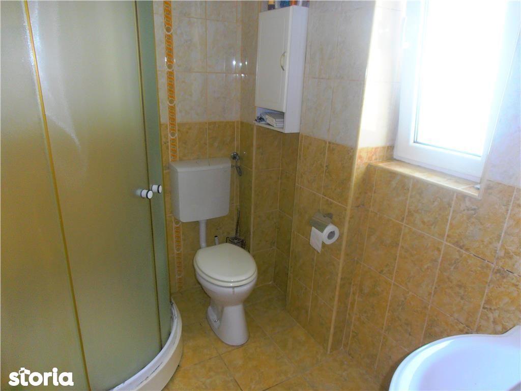 Apartament de vanzare, Cluj (judet), Strada Kelemen Lajos - Foto 7
