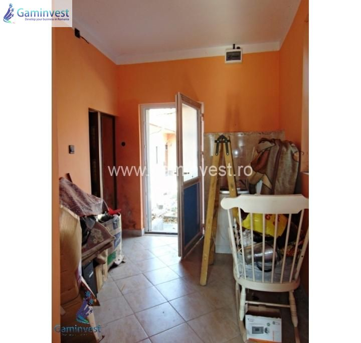 Apartament de vanzare, Bihor (judet), Universității - Foto 6