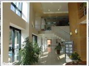 Birou de inchiriat, Bucuresti, Sectorul 1, Pipera - Foto 2