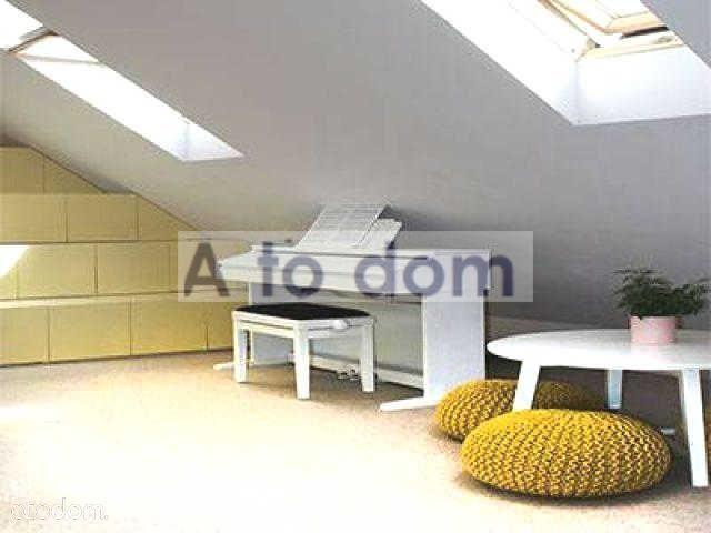 Dom na sprzedaż, Kobyłka, wołomiński, mazowieckie - Foto 11