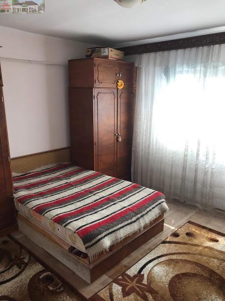 Apartament de vanzare, Teleorman (judet), Alexandria - Foto 5