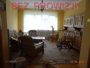 Dom na sprzedaż, Zawiercie, zawierciański, śląskie - Foto 4