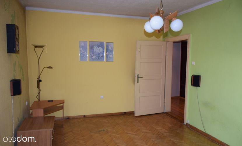 Mieszkanie na sprzedaż, Racibórz, raciborski, śląskie - Foto 5