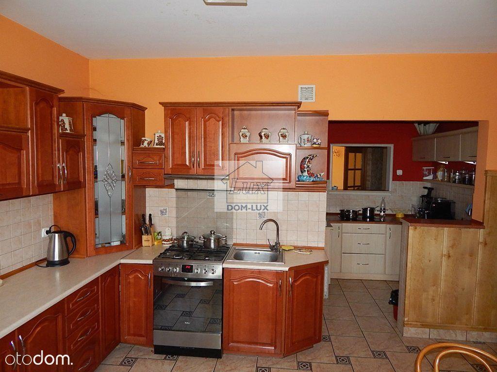 Dom na sprzedaż, Włocławek, Michelin - Foto 6