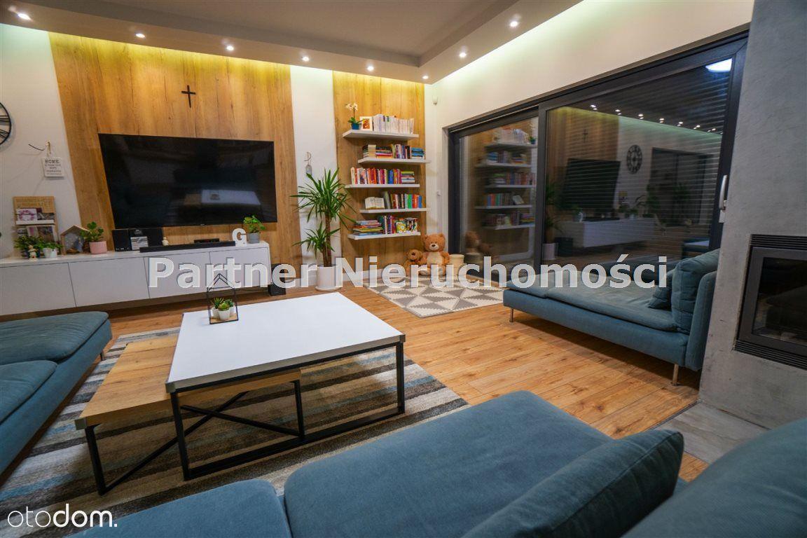 5 Pokoje Dom Na Sprzedaż Rozgarty Toruński Kujawsko Pomorskie 57641884 Wwwotodompl