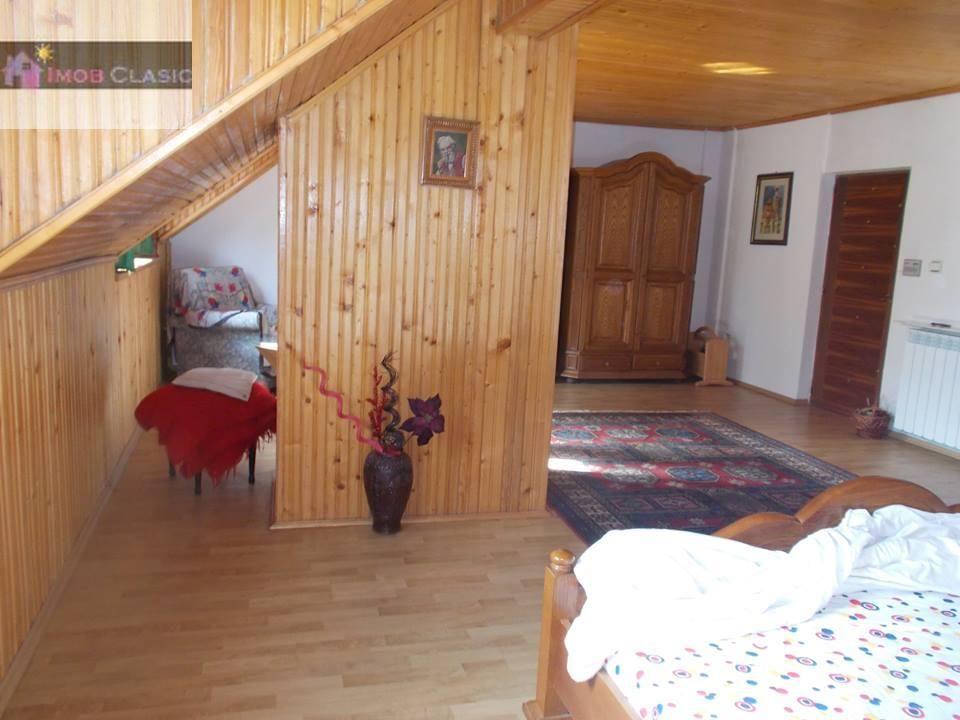 Casa de vanzare, Moreni, Dambovita - Foto 15